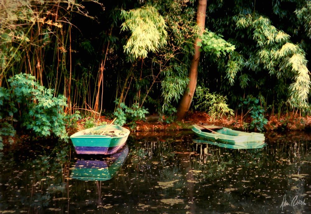 Monets Garden 1998.jpg