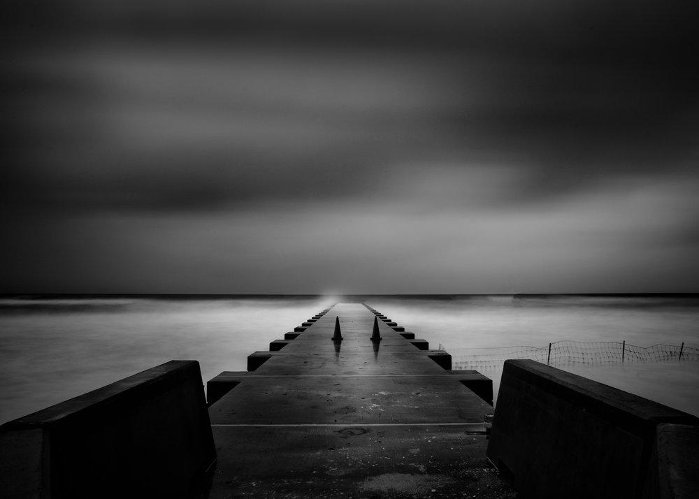 Anna Maria Storm.jpg