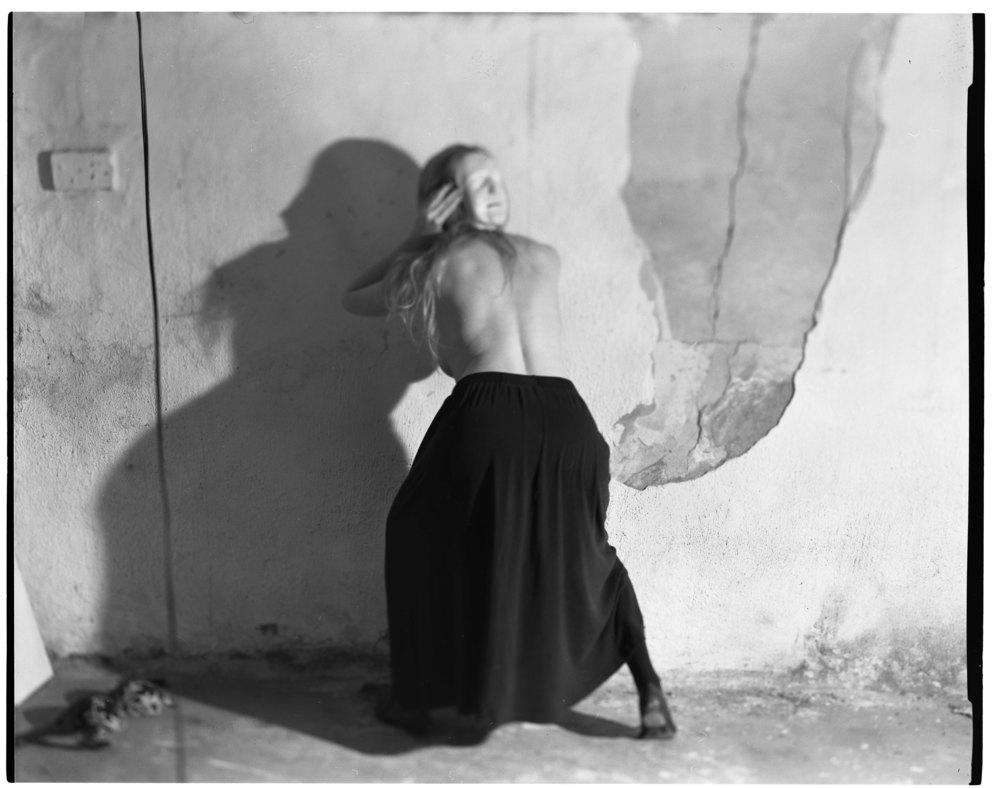 Francesca Woodman019.jpg