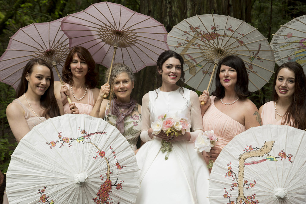 H&J Wedding4.JPG