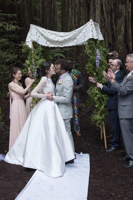 H&J Wedding2.JPG