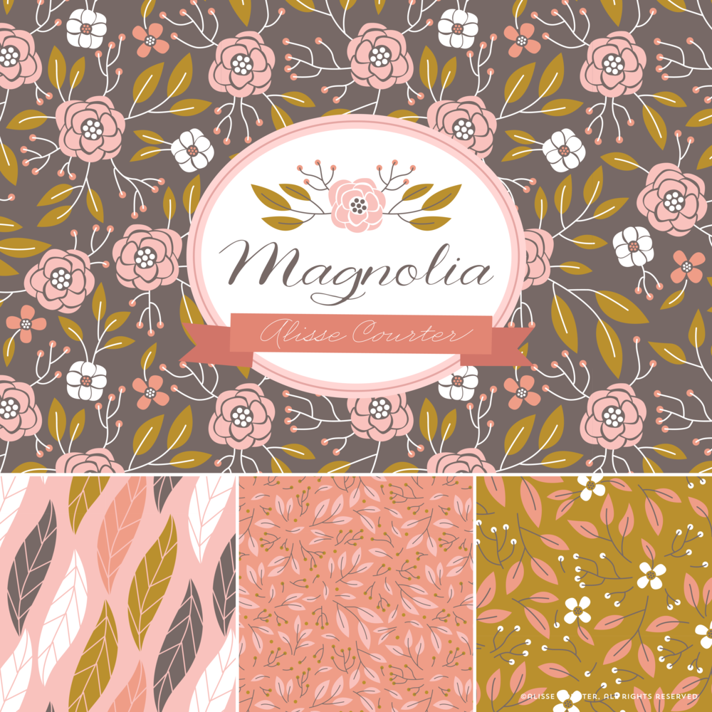 Magnolia_preview.png
