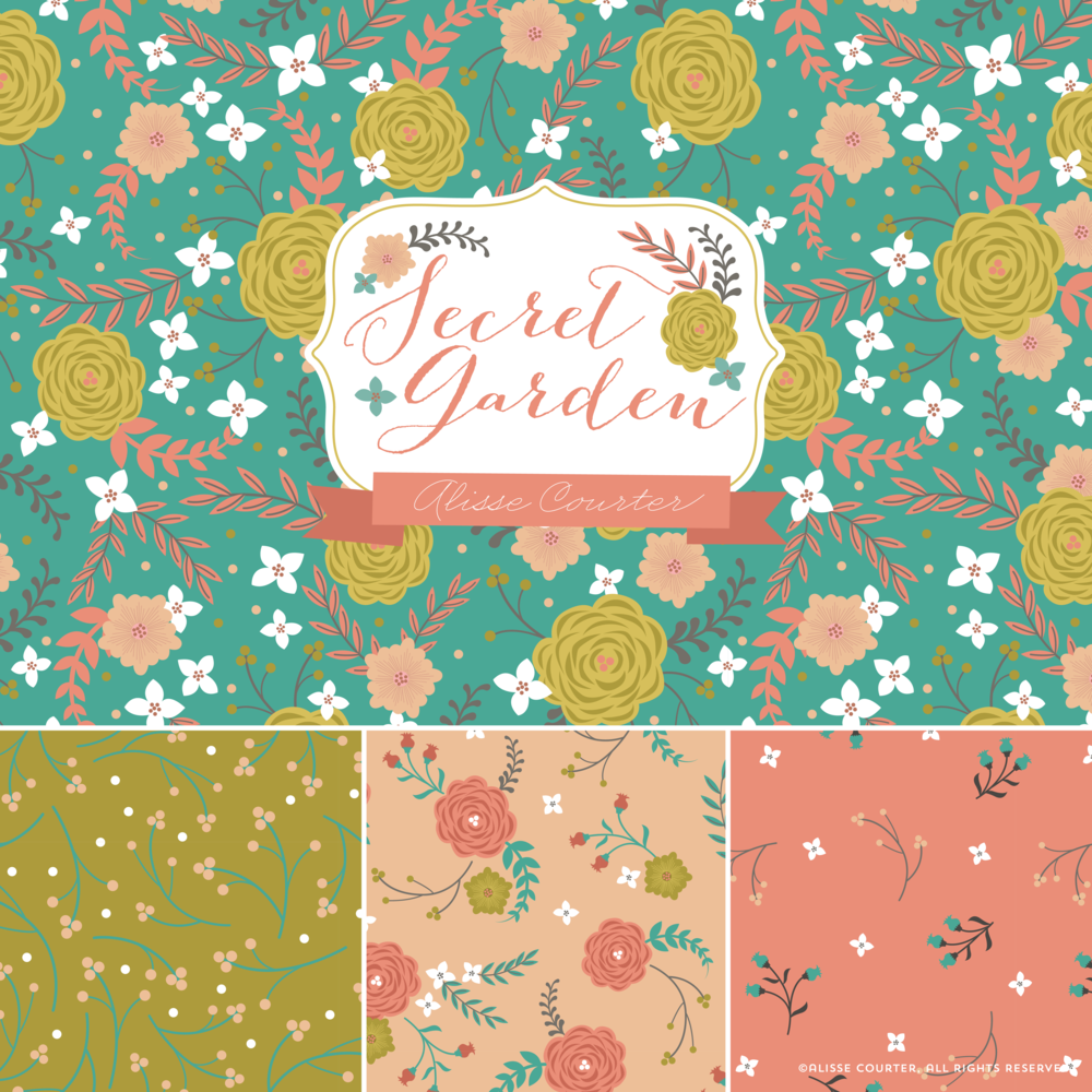Secret Garden_preview.png