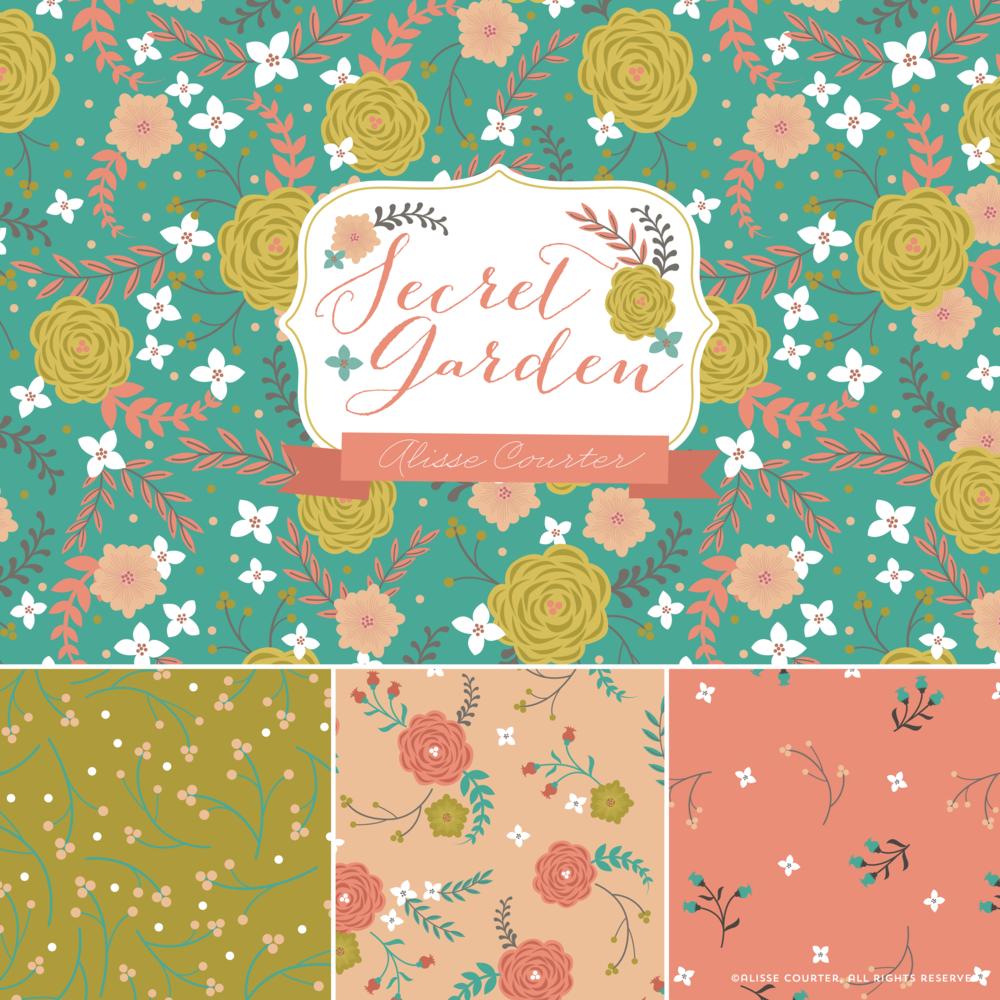 Secret Garden_preview.png