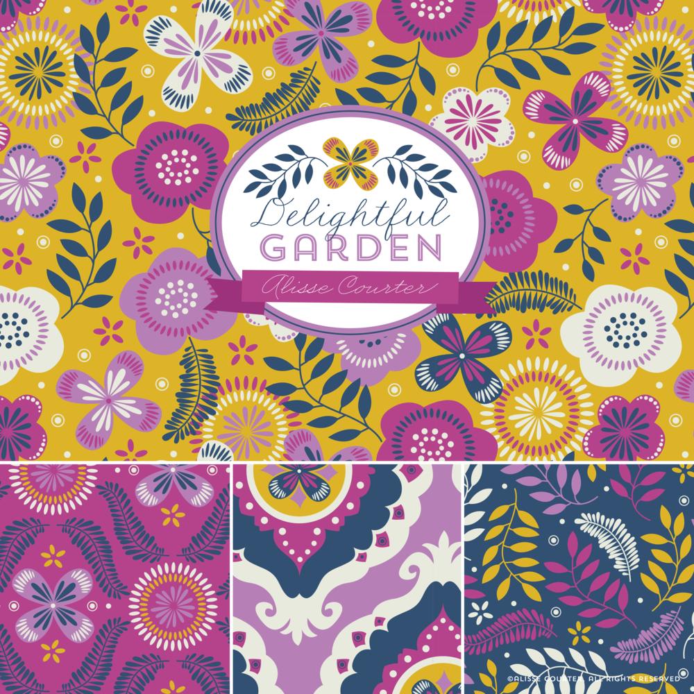 Delightful Garden_preview.png