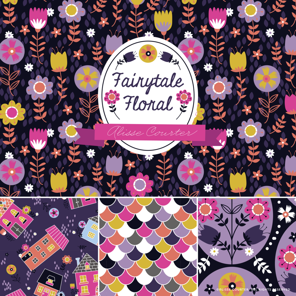 Fairytale Floral_preview.png