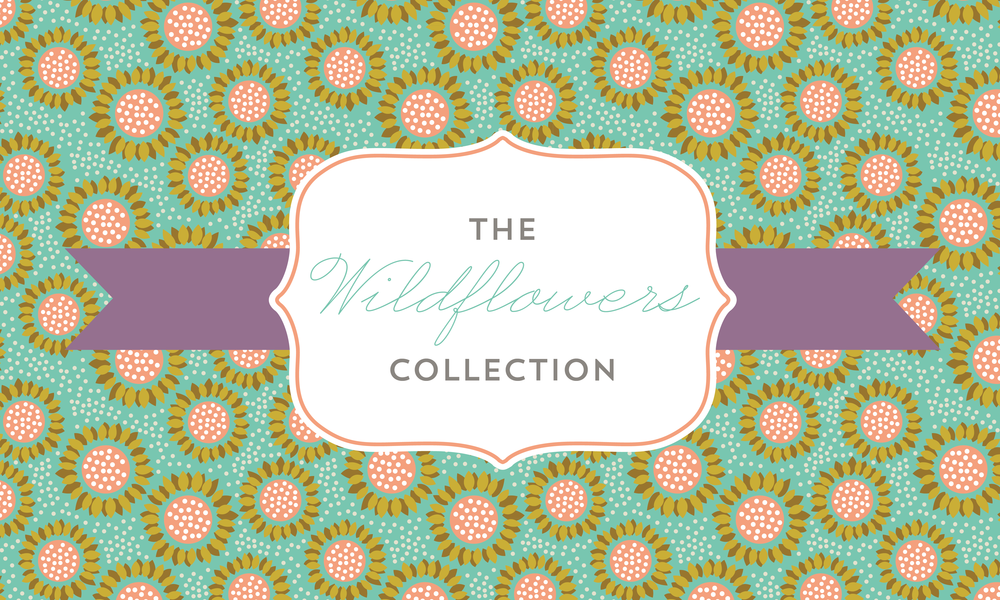 top slideshow_wildflowers.png