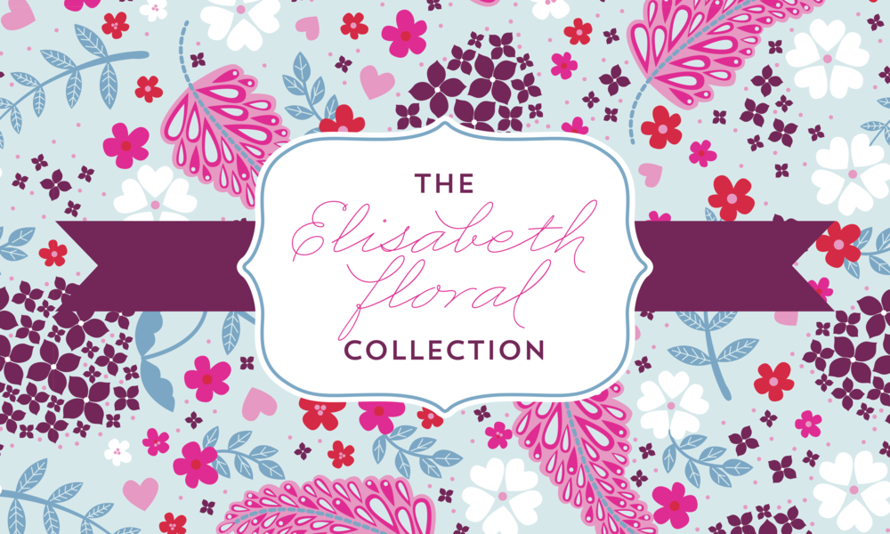 top slideshow_elisabeth floral.png