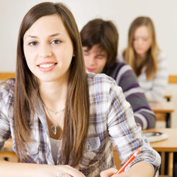 Essay UK: Essay writing - struggling with an essay?