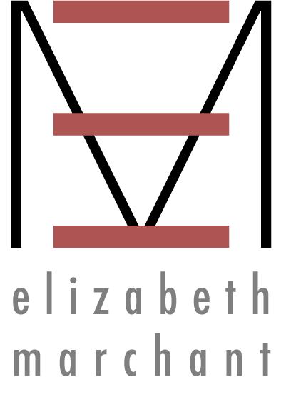 NKBA Bath — Elizabeth Marchant
