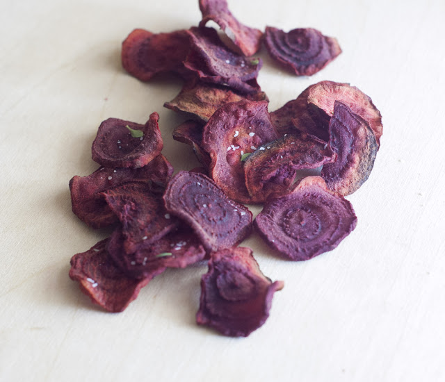 beetchips4.jpg