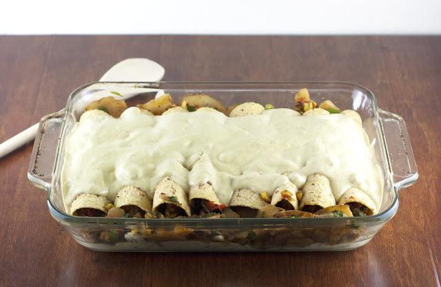 enchiladas5.jpg