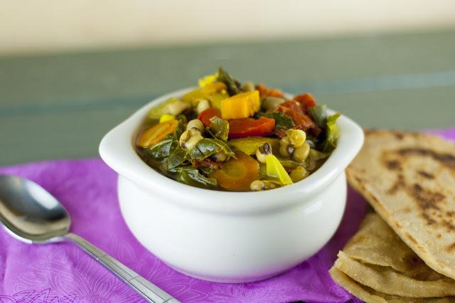 currypeacollard2.jpg