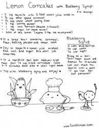 lemoncorncakespreview.jpg