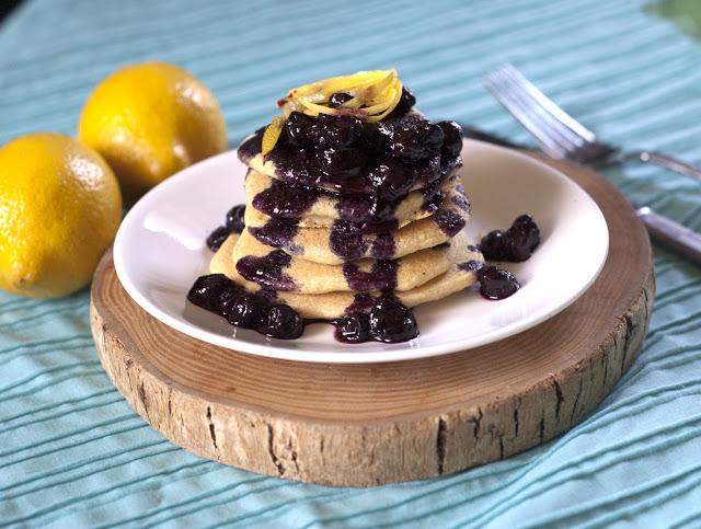 lemoncorncakes.jpg