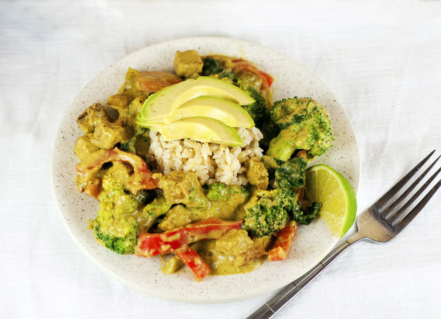 avocadocurry3-2.jpg