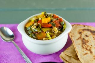 currypeacollard1.jpg