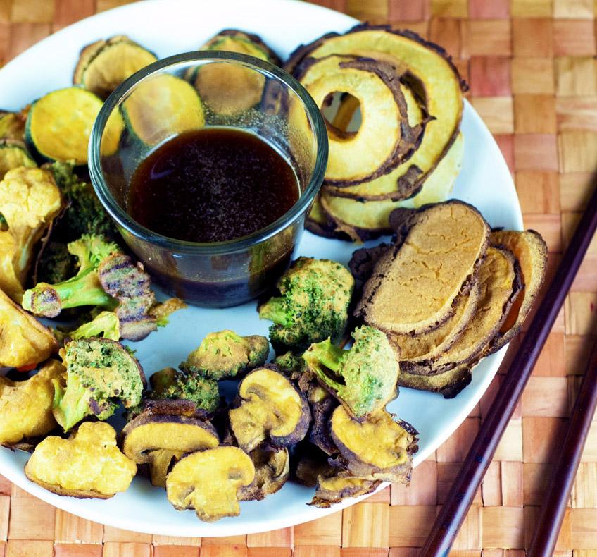tempura1-1.jpg