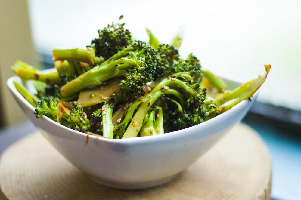 spicybroccoli1.jpg
