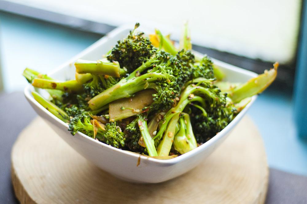 spicybroccoli2.jpg