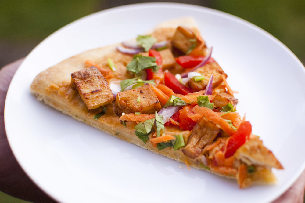 thaipizza.jpg