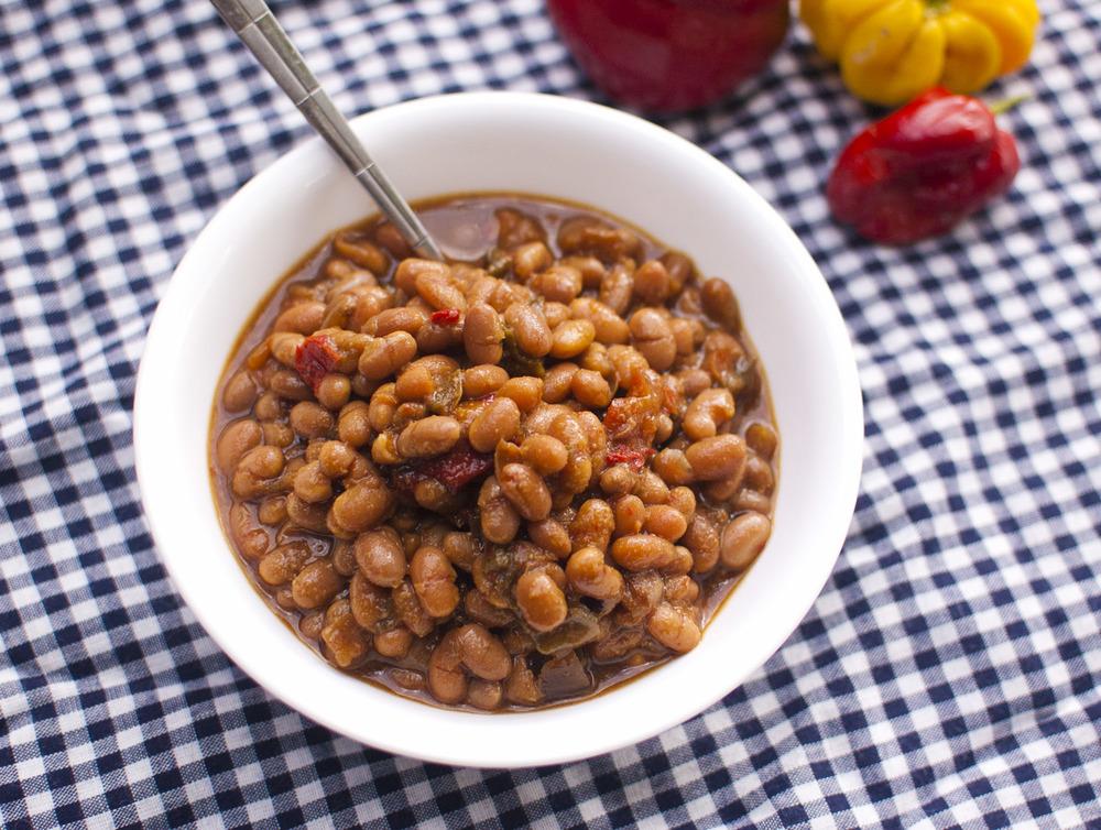crockpotbakedbeans2.jpg