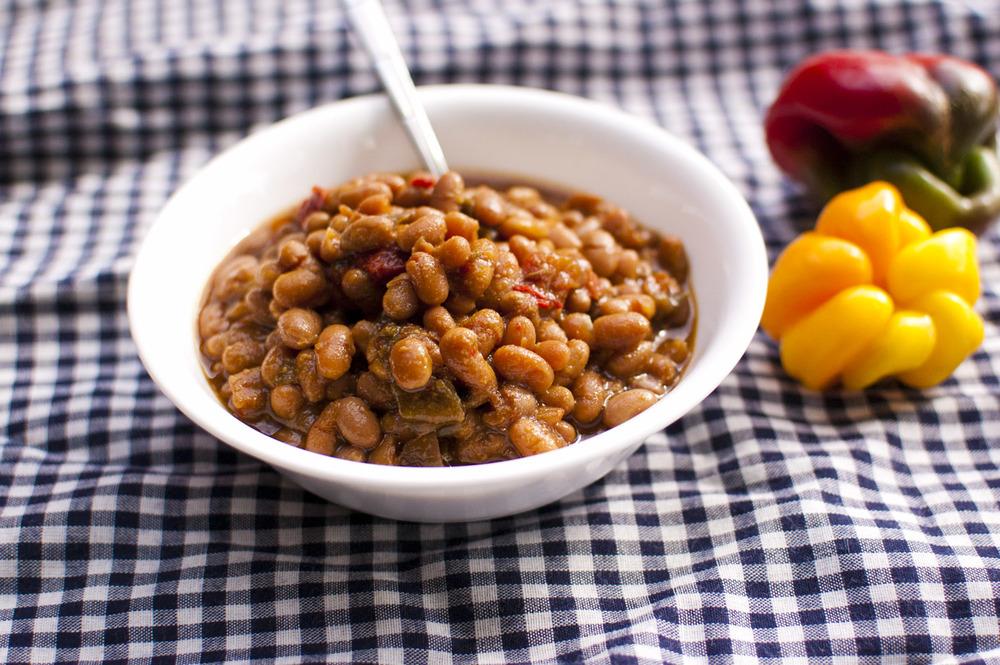 crockpotbakedbeans1.jpg