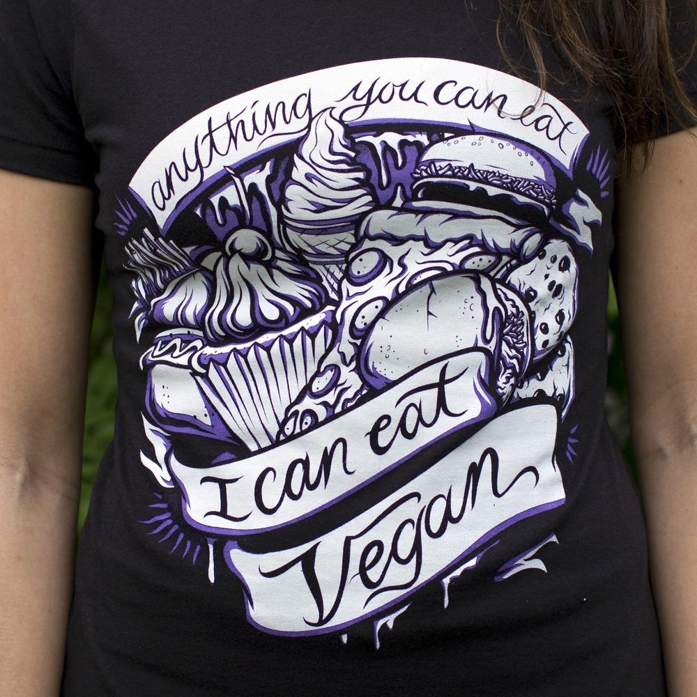 veganshirt.jpg