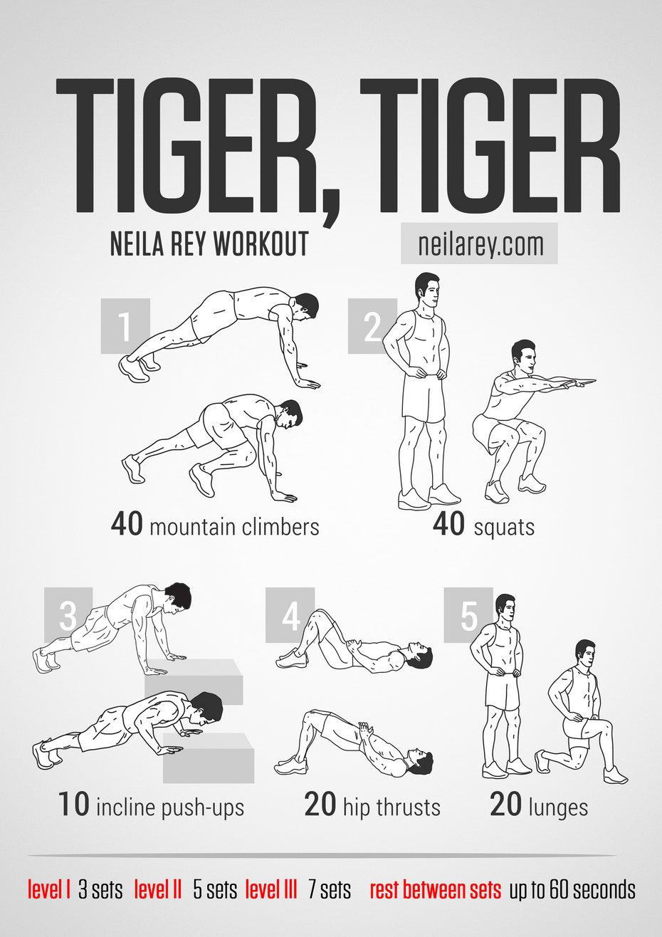 tiger-tiger-workout.jpg