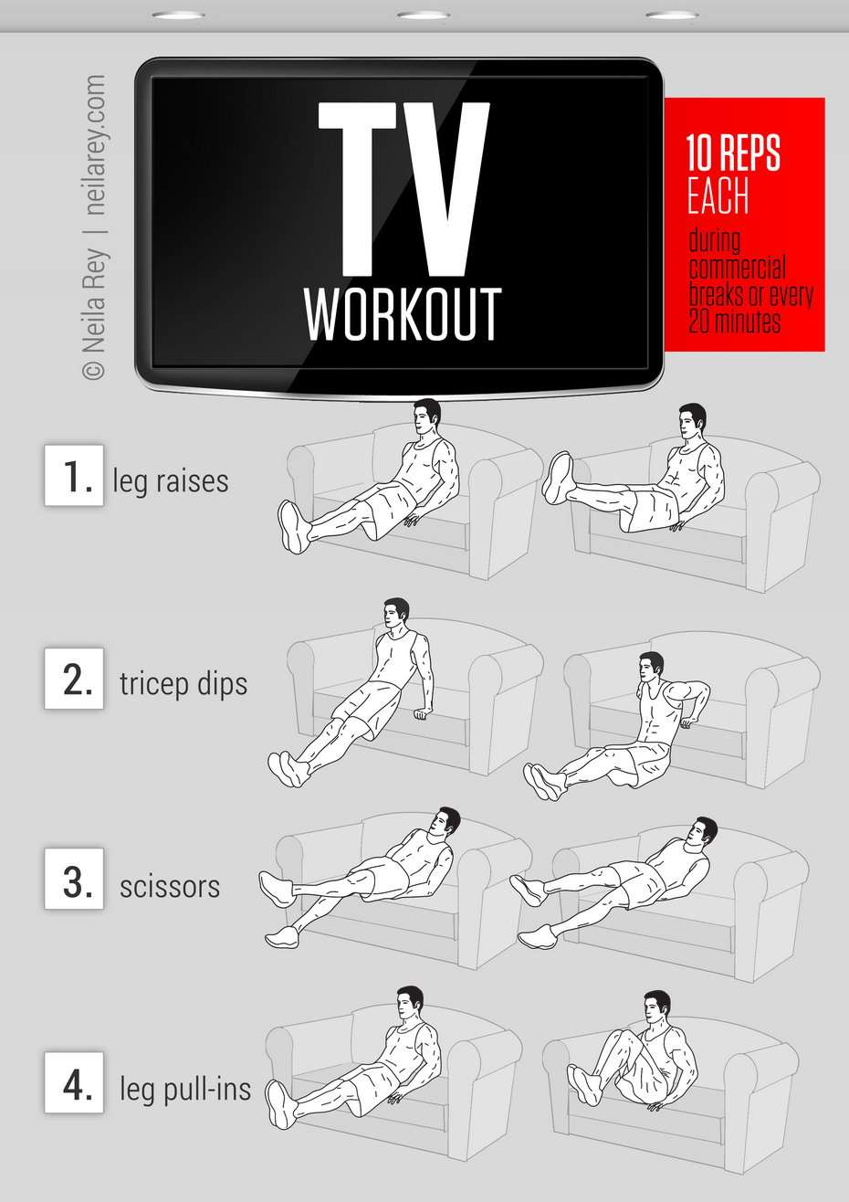 tv-workout.jpg