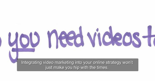 If your company is here to stay video marketing is the strategy of the future! The importance of video has increased dramatically, more than any other channel of marketing. Video marketing campaigns have become essential for online outreach success. Videos help increase engagement and generate more leads than traditional sources of advertising! If you need help creating your video marketing campaign, we are here to help!  #videomarketing  #leadgeneration  #clientoutreach #marketing #brandawareness #outreach #outreachsuccess #businessleads #howtogetleads #videomarketingstrategy  #marketingcampaigns #videostrategy  #howtousevideo #howtousevideoformarketing #howtomakeavideo #marketingfordummies  #marketingtips #smallbusinessmarketingtips #bayarea  #brandrecognition #bayareavideographer #howtogetmorepagelikes #convertvisitors #closesales #attractleads