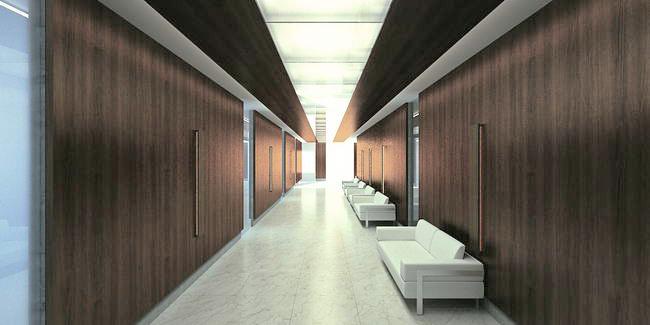 коридор 5_2.jpg