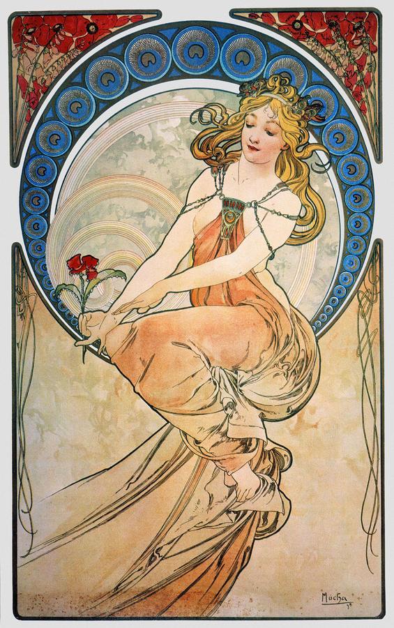 mucha-poster-1898-granger.jpg