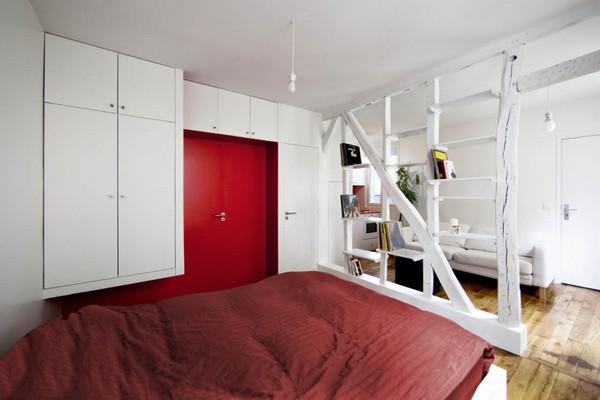 montmatre-apartment-Freshome-032.jpg
