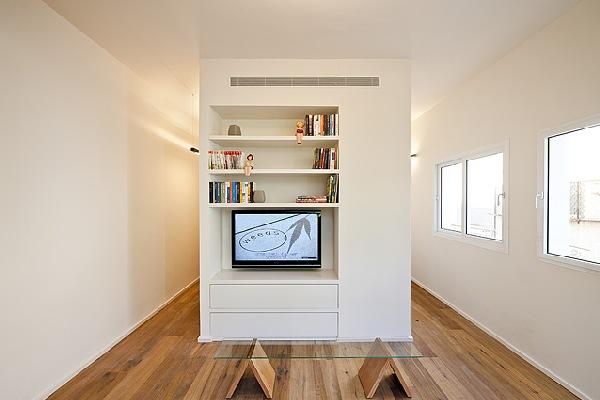 Apartment-Tel-Aviv-9.jpg