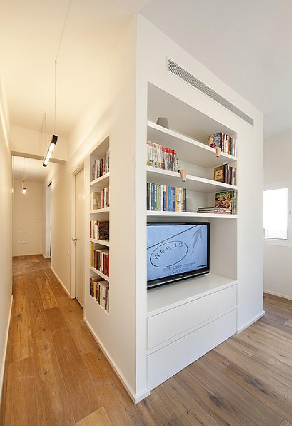 Apartment-Tel-Aviv-7.jpg