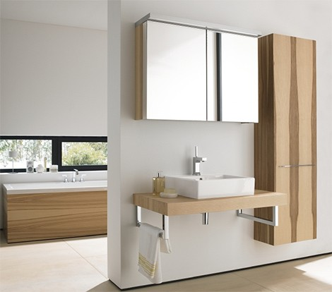 duravit-wooden-bathroom-furniture.jpg