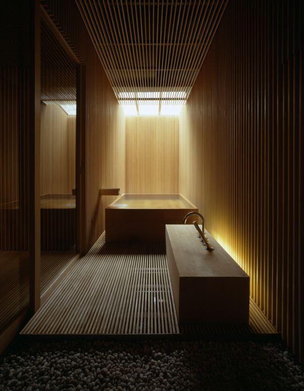 Ginzan-Onsen-Bathroom1.jpg