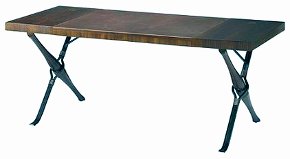 5cb1c2790d95dcc3_0299-w422-h232-b1-p0--traditional-desks.png