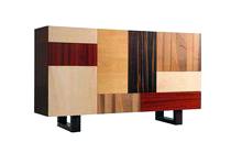 aparador-moderno-de-madera-5028-3044115.png