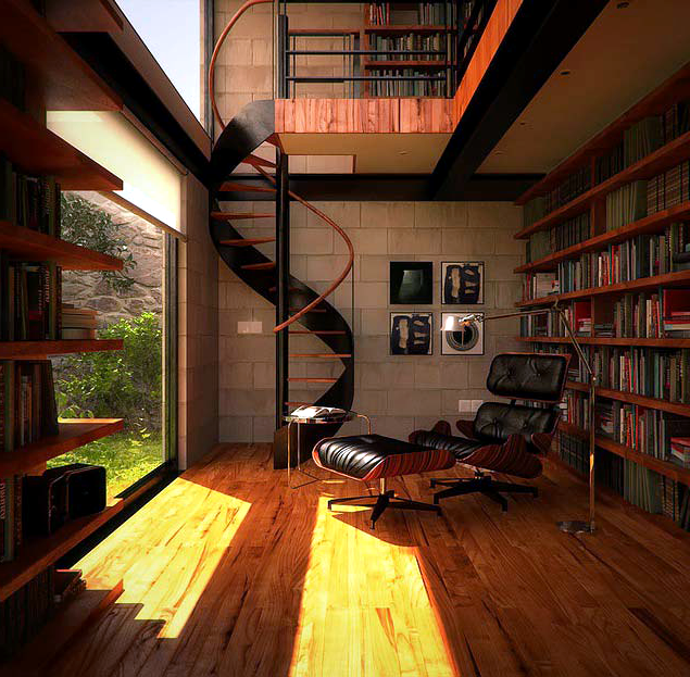home-library-08.png