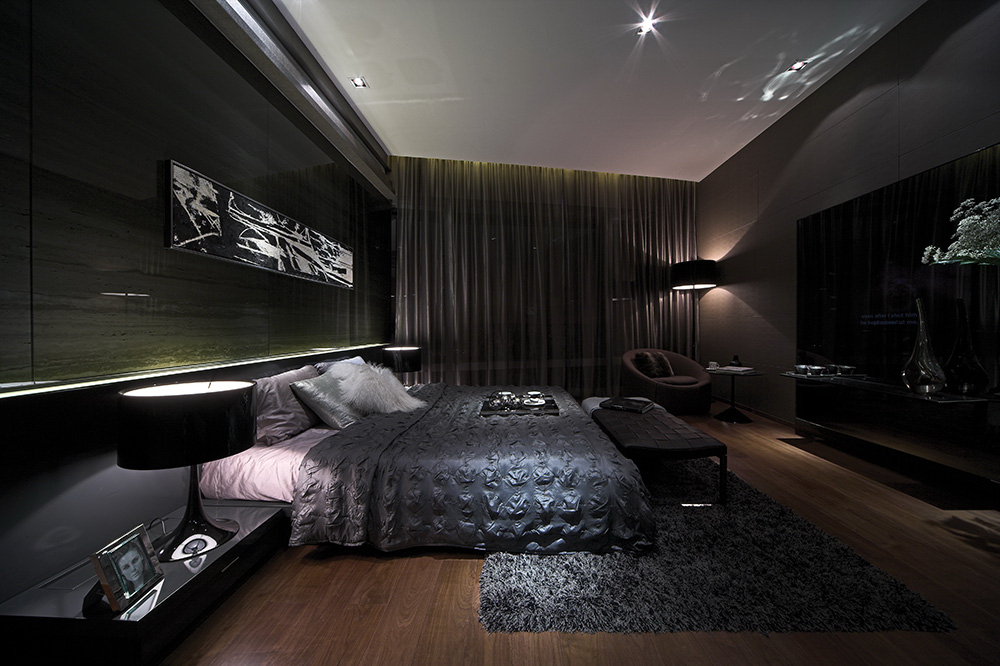 luxury interior-006.png