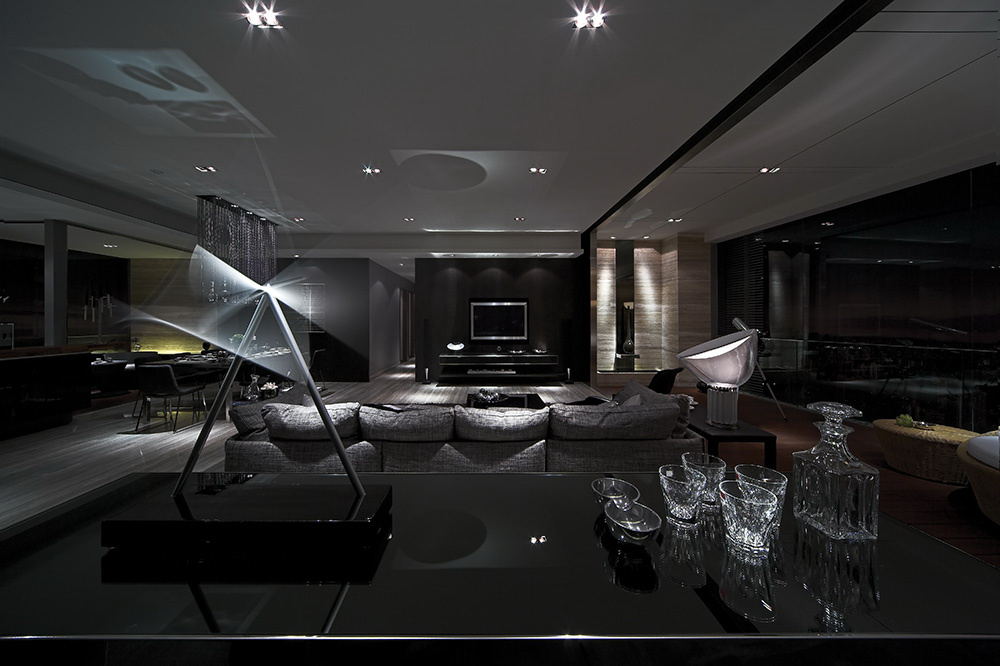 luxury interior-008.png
