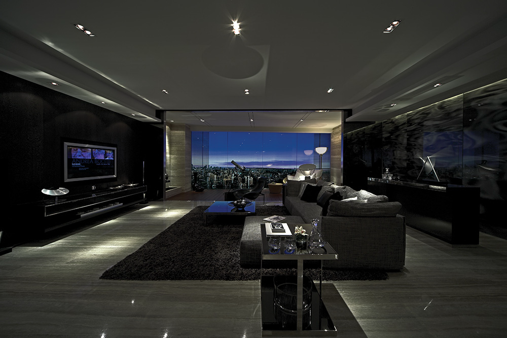 luxury interior-009.png