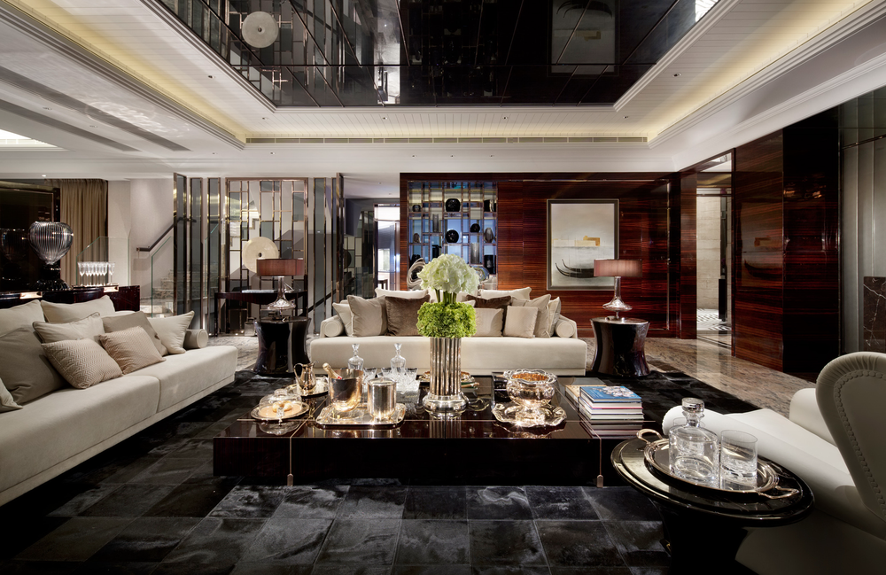 luxury interior-012.png