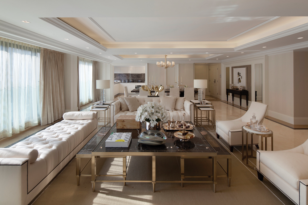 luxury interior-033.png