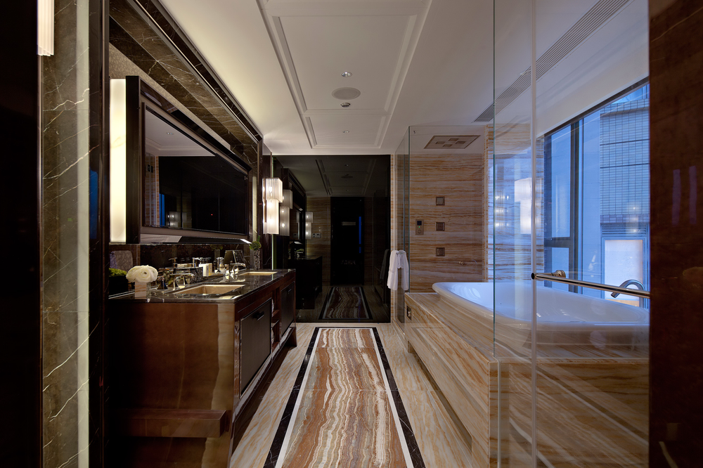 luxury interior-034.png
