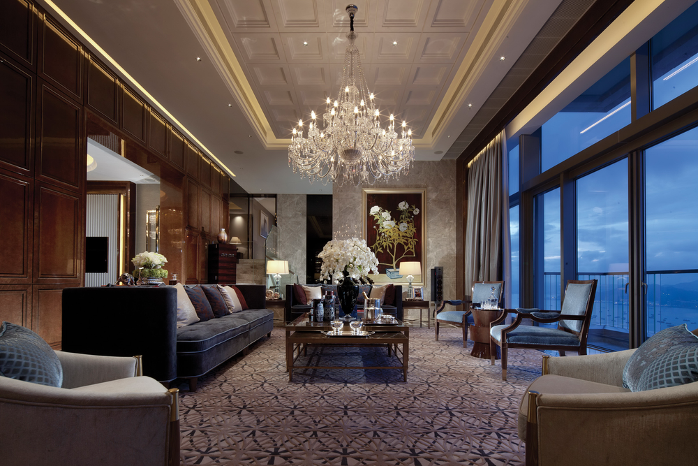 luxury interior-038.png