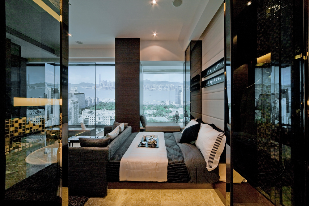 luxury interior-004.png