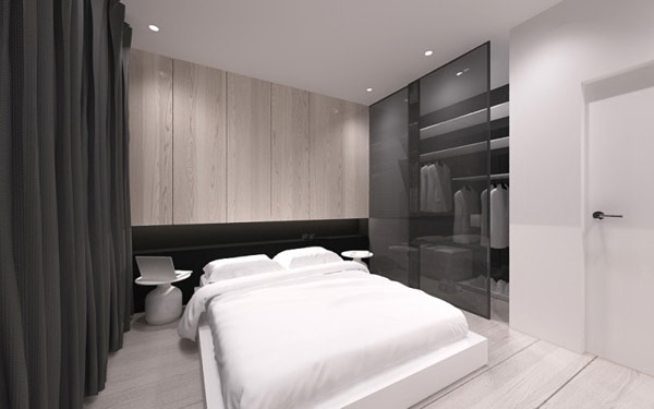 luxury interior-023.png
